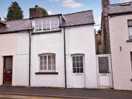 Terraced house for sale in Powells Terrace...