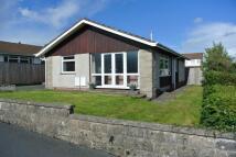 Bungalow for sale in Pendre Close, Brecon...
