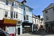 property for sale in High Street, Brecon, Powys
