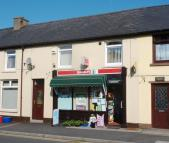 property for sale in High Street, Sennybridge, Brecon, Powys