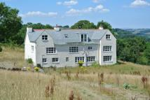 Equestrian Facility house in Llanddowror, St. Clears...