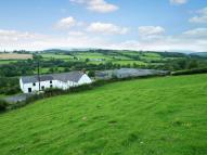 4 bed Detached property for sale in Crai, Brecon, Powys
