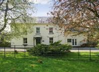 6 bedroom Equestrian Facility home for sale in Defynnog, Brecon, Powys