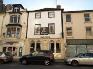 Commercial Property for sale in High Street, Brecon...