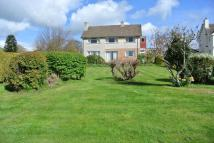 Character Property for sale in Pendre, Brecon, Powys