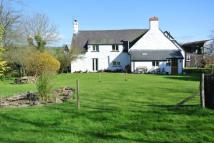 Character Property in Boughrood, Brecon, Powys