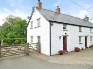 3 bed semi detached house for sale in Pentrebach, Trallong...
