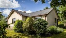 3 bed Bungalow in Camden Crescent, Brecon...