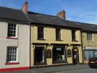 Commercial Property in Watton, Brecon, Powys