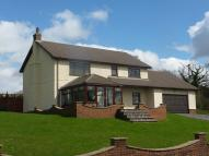 4 bed Equestrian Facility home in Heol Ddu, Ammanford...