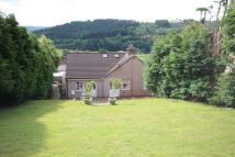 5 bed Bungalow in Pen Y Bryn, Brecon, Powys