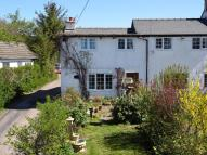 Equestrian Facility home for sale in Llechfaen, Brecon, Powys