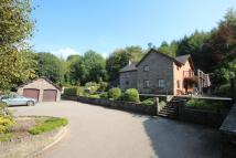property for sale in Bwlch, Brecon, Powys
