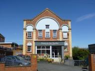 Commercial Property for sale in Old Street, Ludlow...