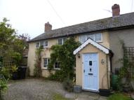 2 bed semi detached house for sale in Ford Street, Clun...