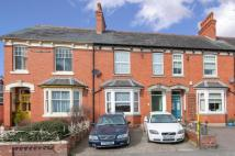 Character Property for sale in Clifton Villas, Temeside...