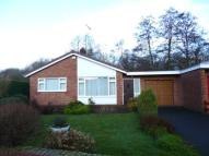 Bungalow for sale in Mortimer Drive, Orleton...