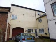 4 bed Character Property for sale in Corve Street, Ludlow...