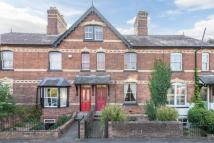 Character Property for sale in Gravel Hill, Ludlow...