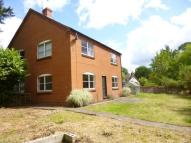 4 bed Detached house for sale in Bitterley, Ludlow...