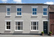 Character Property for sale in Old Street, Ludlow...