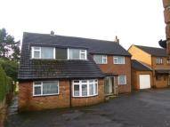 5 bed Detached home for sale in Burway Lane, Ludlow...