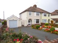 Character Property in Sandpits Road, Ludlow...