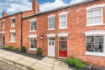 3 bed Terraced home in Lower Broad Street...