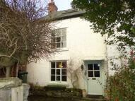 Terraced home for sale in Church Street, Clun...