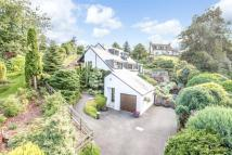 3 bed Detached property in Clun, Craven Arms...