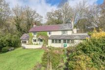 Lucton Equestrian Facility house for sale