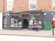 property to rent in High Street, Stourport-on-Severn, Worcestershire