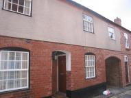 1 bedroom property to rent in Mews Cottage, Raven Lane...