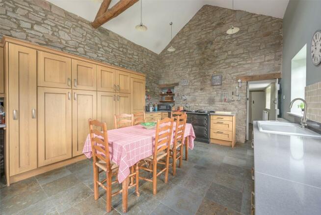 Kitchen#2