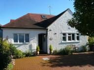 3 bed Bungalow in Livesey Avenue, Ludlow...
