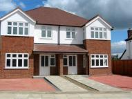 4 bed semi detached house to rent in Enderley Road...