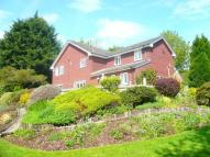 5 bed Equestrian Facility property in Upper Dolfor Road...
