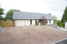4 bed Bungalow for sale in Lower Rock, Pentre Lane...