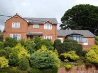 Detached home for sale in Step A Side, Mochdre...
