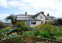 3 bedroom Terraced house for sale in Pen Y Bryn Cottages...