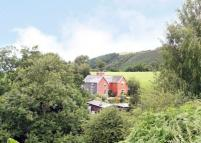 Character Property in Little London, Llandinam...