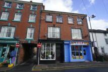 4 bed Terraced house in Short Bridge Street...