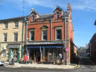 Commercial Property for sale in Great Oak Street...