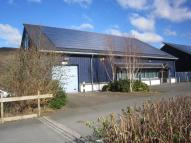 property for sale in Dyfi Eco Park, Machynlleth, Powys