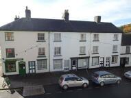 4 bed property in Great Oak Street...