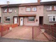 3 bed property in Bellvue Crescent...