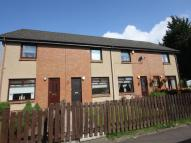 2 bed house in Dean Street, Bellshill...