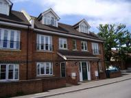2 bed Apartment to rent in Wey Hill, Haslemere, GU27