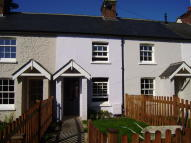 Terraced house to rent in 92 Boundstone Road...
