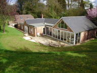 4 bedroom Detached home to rent in Hewshott Lane, Liphook...